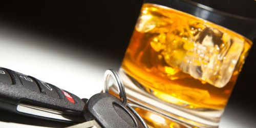 Possibility of legal DWI driving limit change in Minnesota